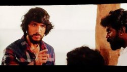 Devarattam Movie Review | Gautham Karthik, Manjima Mohan | Muthaiah