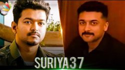 After Vijay, Suriya Does this | K.V. Anand Movie | Hot Tamil Cinema News