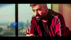 Kalla Kalavaani Song : Chekka Chivantha Vaanam | Review & Reaction | Simbu