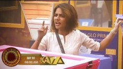 Aishwarya's Behaviour Annoys Housemates | Day 94 Full Episode Review | Bigg Boss Tamil