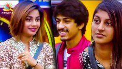 Yaashika is More Important To Me Than Others | DAy 101 Full Episode Review | Bigg Boss Tamil