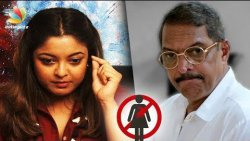 Nana Patekar caught on Casting Couch : Tanushree Dutta | Hot Tamil Cinema News | Sri Reddy Leaks