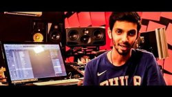 PETTA Sneak Peek : Ullaalaa Second Single Making | Rajinikanth & Karthik Subbaraj Movie | Anirudh