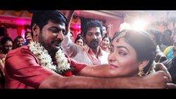 சதிஷ்க்கு கல்யாணம் ஆயிடுச்சா ? | Tamil Actor Wedding News | Comedian Sathish Marriage