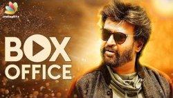 BIGGEST BLOCKBUSTER: Petta's Box Office Collection Worldwide | Rajinikanth & Karthik Subbaraj Movie