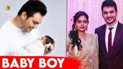 Dr Sethuraman குடும்பத்திற்கு கிடைத்த பெரிய ஆறுதல் | Baby boy, Santhanam, Skin Care tips, Tamil News