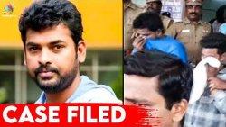 நடிகர் Vimal மீது Police -ல் புகார்: பூசாரி கூறிய திடுக்கிடும் குற்றச்சாட்டு! | Tamil News