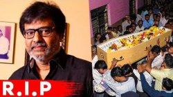 ?? BREAKING: நடிகர் விவேக் காலமானார் - மருத்துவமனையில் உயிர் பிரிந்தது ?? | Actor Vivek | Latest News