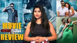 Jawaan Movie Review