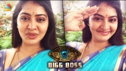 Meenatchi is the Wild Card of Bigg Boss 2? : Rachitha Mahalashmi Reveals | Saravanan Meenatchi