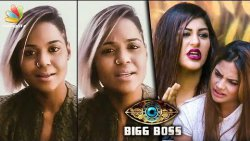 The Girls Used Mahat for their Vengeance : Ramya NSK | Yaashika, Aishwarya | Bigg Boss Tamil