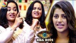 Yashika Eviction அதிர்ச்சியா இருந்தது : Suja Varunee Interview | Bigg Boss Tamil