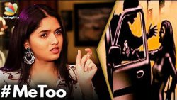 I Was Sexually Harassed for 4 Years : Sunaina Opens Up | Me Too Movement | Interview