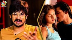 Why I Didn't Marry Sunaina ? : Nakul Opens Up | Sei Movie | Interview