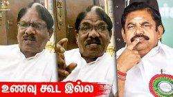 எங்கள காப்பாத்துங்க!: Bharathiraja உருக்கம் | Lockdown, CM Edappadi Palanisamy, Tamil Nadu | News