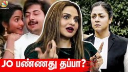 Don't Hurt Religious Feelings: Roja Actress Madhubala Interview   Maniratnam, Aravind Swamy, Jyotika