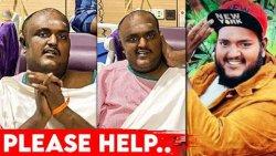 Vj Lokesh-ன் தற்போதைய நிலைமை | Adithya Tv, Sivakarthikeyan, Vijay Sethupathi, KuttyGopi | Tamil News
