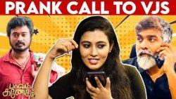 Cook With Comali Show-க்கு போமாட்டேன் ஏன்னா!!! | Neha Gowda Serial Actress Interview Paavam Ganesan