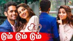 Nakshathara -வின் வருங்கால காதல் கணவர் | Ragha, Love, Nayagi, Lakshmi Stores | Tamil News