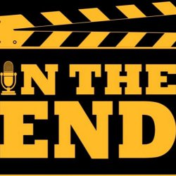 In The End - Episode 53 - Social Dilemma