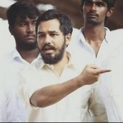 PETA responds to Hiphop Tamizha Aadhi's Takkaru Takkaru Song on Jallikattu