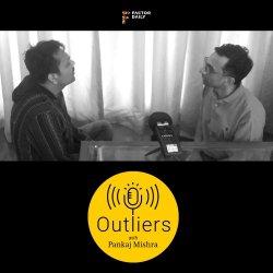 Ep 78: Masterclass with Ashish Gupta