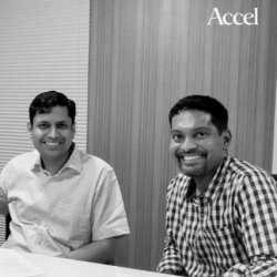 INSIGHTS Podcast Series — #18: Rahul Garg on building an eCommerce company for Industrial India