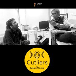 Ep 87: 'I am the only one in Delhi with the courage to say the Prime Minister lies'