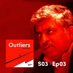 How Nandan Nilekani brings people together to create lasting impact