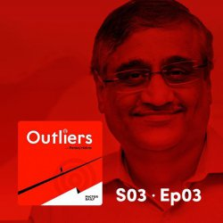 Kishore Biyani on his survival lessons for the future