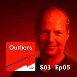 Sebastian Thrun on flying cars and solving today's problems