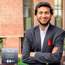 INSIGHTS #34 - Ritesh Agarwal on building Oyo - India's biggest hotel chain
