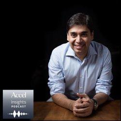 INSIGHTS #36 - Naveen Tewari
