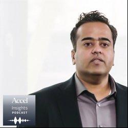 INSIGHTS #42 Madhavan Ramanujam of Simon-Kucher gives his take on monetising innovation
