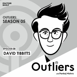Outliers S05 E08 David Tibbitts: How Notion Works
