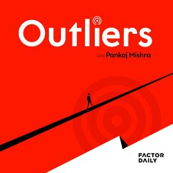 Outliers Special Ep11: Adya