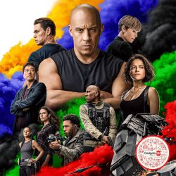 Fast & Furious 9 Review / The Suicide Squad Review