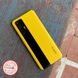 Realme GT 5G and GT Master Edition Review