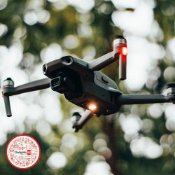 Drones in India: new rules mean less regulation, but privacy concerns abound