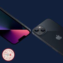 iPhone 13, new iPad and iPad Mini, and Apple Watch Series 7