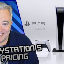 What The Tech Ep. 482 - Apple Watch Series 6 & Playstation 5 Pricing