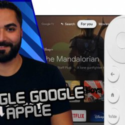 What The Tech Ep. 483 - Google Google Apple