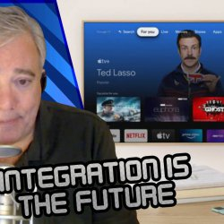 What The Tech Ep. 494 - Integration Is The Future