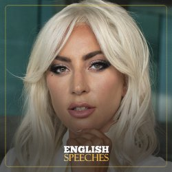 Lady Gaga Speech: Mental Health & Self-Care