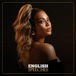 Beyonce Speech: Make Them See You