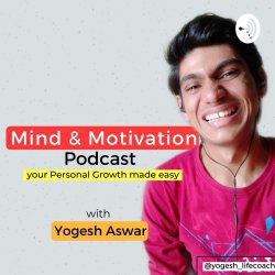 How to make balance between confidence and arrogance? | Hindi Podcast
