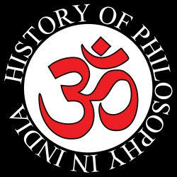 HPI 62 - Kit Patrick on Philosophy and Indian History