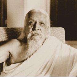Yogi Sri Aravindar (Sri Aurobindo) - Part 1 of 2 - tamilaudiobooks dot com - part 1 of 2