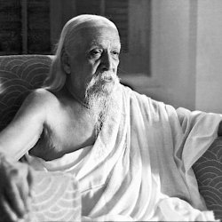 Yogi Sri Aravindar (Sri Aurobindo) - part 2 of 2