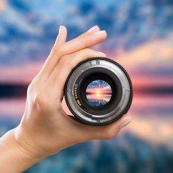 43: Defocus to Focus in Life